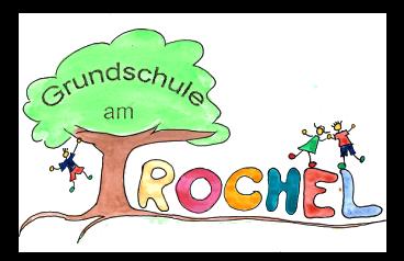 Grundschule am Trochel in Bothel